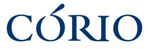 Corio logo