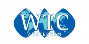 logo wtc_nieuw2_CompanyImage